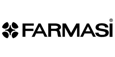 S1-FARMASI